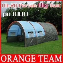 Tents Directory of Camping & Hiking, Sports & Entertainment and more on Aliexpress.com
