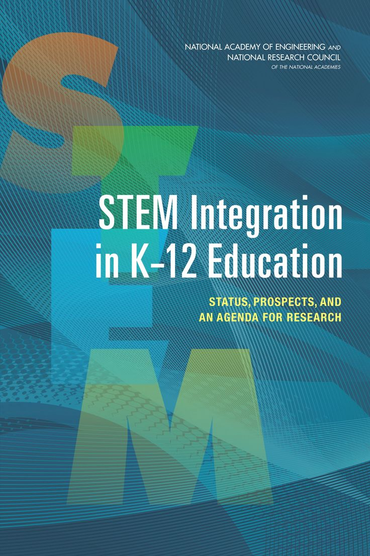 pdf textbooks site