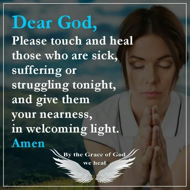 Get Well Scripture Quotes: The 25+ Best Speedy Recovery Quotes Ideas On Pinterest