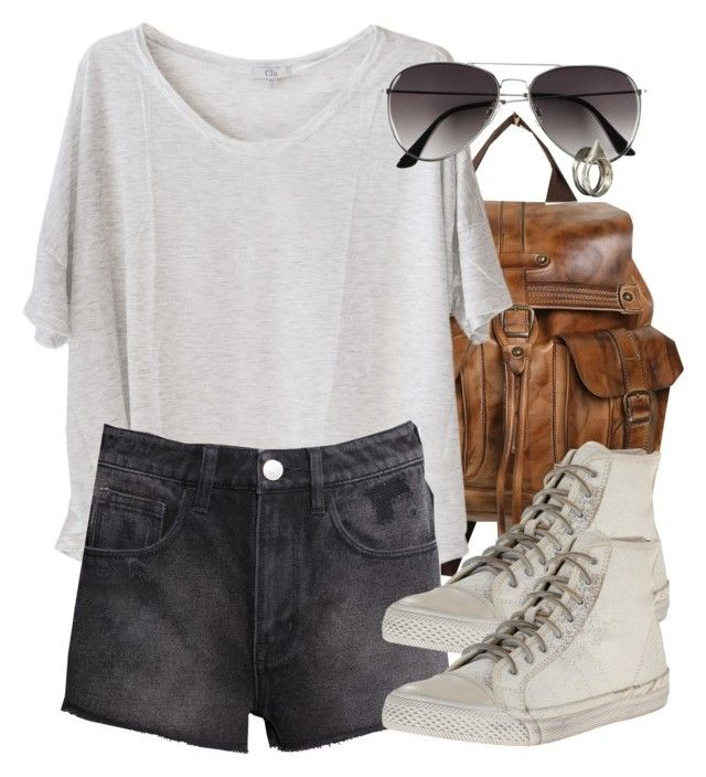 """""""Isaac Inspired Glastonbury Outfit"""" by veterization ❤ liked on Polyvore"""