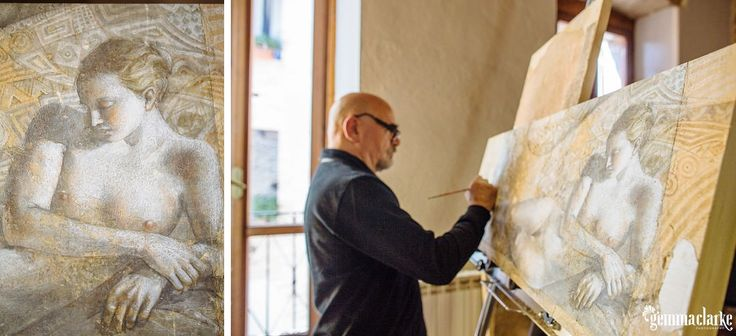gemmaclarkephotography_elvio-marchionni_portrait-of-an-artist-italy_0008