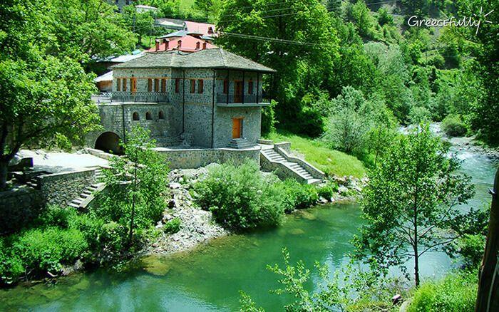 Greece tourism G10