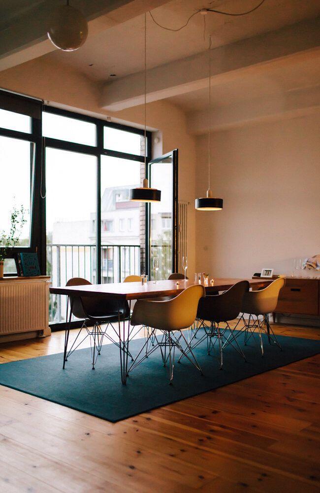 25+ parasta ideaa Pinterestissä Esstisch buche Eckbank - sitzecke küche ikea