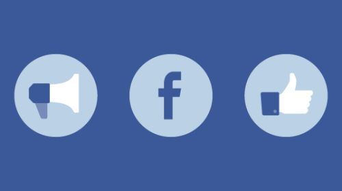 Do's and don'ts for Facebook Pages