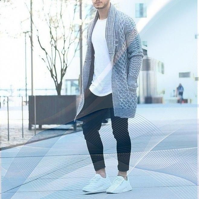8 Astounding Tricks: Women's Urban Fashion Diamonds urban wear herschel supply.80s Urban Fashion Men urban fashion boho shirts.Urban Fashion Accessori...