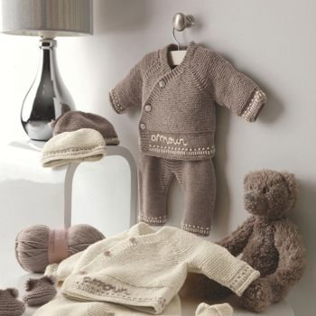 Battersea Dog Coat Knitting Pattern : 17 Best images about Charity knits and crochet on ...