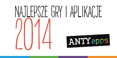 ANTYapps