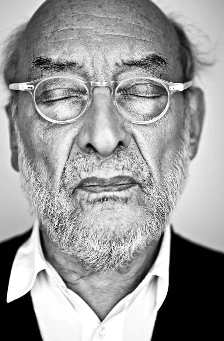 Les 8 meilleures images du tableau les designers trentotto for Architecte celebre