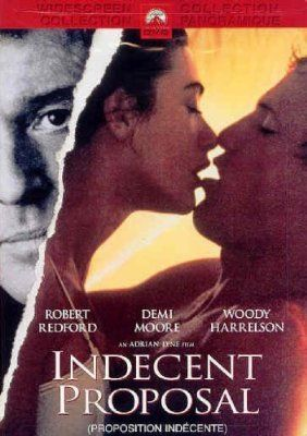 ~#QDQ~ Indecent Proposal (1993) Watch full movie without registering 720p 1080p Stream tablet ipad
