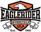 Rent Motorcycle Los Angeles – Harley Rental Los Angeles #los #angeles #harley #rentals, #los #angeles, #honda #motorcycle #rentals, #los #angeles #honda #goldwing #rentals, #los #angeles #bmw #motorcycle #rentals, #los #angles #atv #rentals, #lax #harley-davidson #rentals, #lax #honda #rentals http://coupons.nef2.com/rent-motorcycle-los-angeles-harley-rental-los-angeles-los-angeles-harley-rentals-los-angeles-honda-motorcycle-rentals-los-angeles-honda-goldwing-rentals-los-angeles-bmw-motorcy…