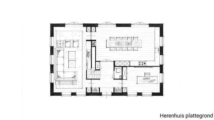Groothuisbouw | Bertram Beerbaum