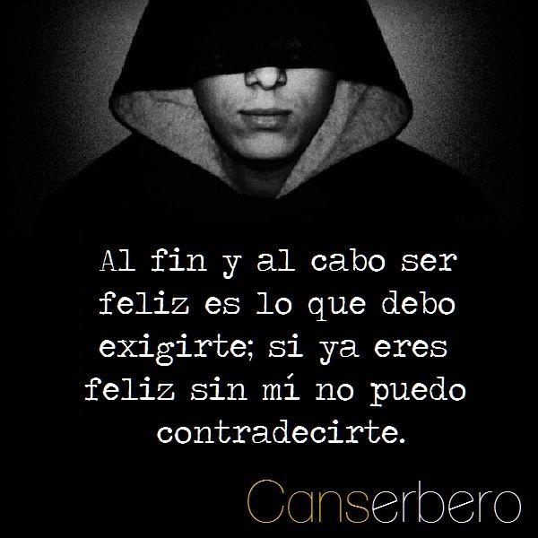 Frases de Canserbero2