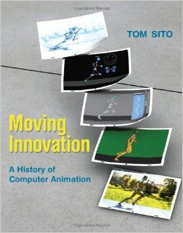 a history of the evolution and innovations of computer science Lafayette at a glance mission & history our  top 30 innovations  with the innovations directly attributable to computer science in bold these innovations are .