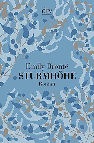 Sturmhöhe: Roman von Emily Brontë http://www.amazon.de/dp/342314355X/ref=cm_sw_r_pi_dp_NneZvb0D2NTCC