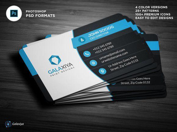 Creative Corporate Business Cards Corporate Business Card Create Business Cards Business Cards Creative Templates