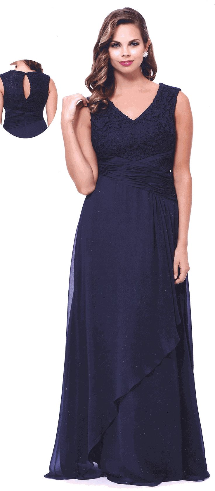 Mother Of The Bride Dresses Under $200 106