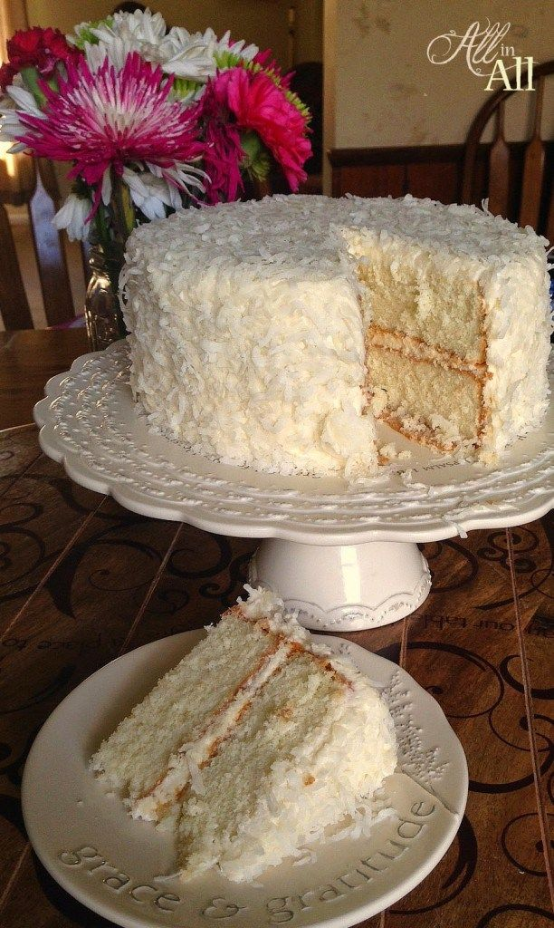 Bakery-Quality-White-Cake-Buttercream-Icing-5-612x1024.jpg (612×1024)