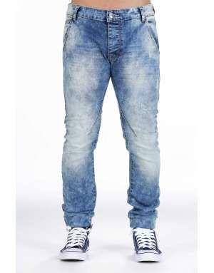 ΑΝΔΡΙΚΑ ΡΟΥΧΑ :: ΠΑΝΤΕΛΟΝΙΑ :: Jeans