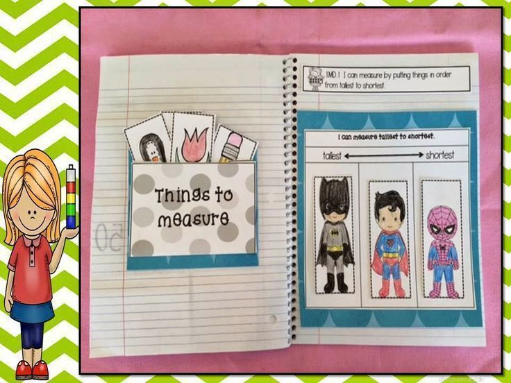 A First Grade Fairy Tale: Interactive Notebooking in Math is Time Well Spent... (scheduled via http://www.tailwindapp.com?utm_source=pinterest&utm_medium=twpin&utm_content=post88457357&utm_campaign=scheduler_attribution)
