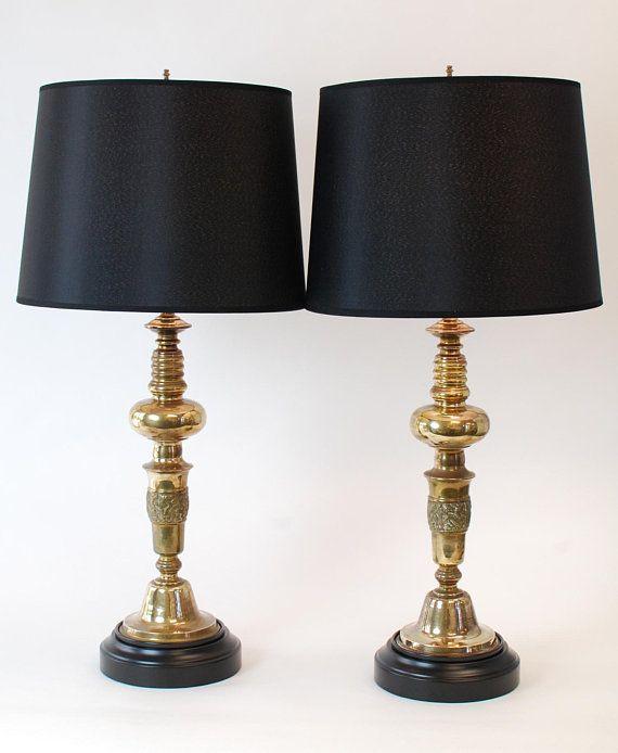 Https Www Modernlantern Com Cordless Lamps Battery Powered Lamps Modern Lantern Lamp Cordless Lamps Modern Lanterns