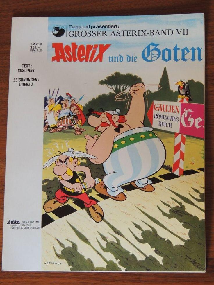 Asterix Bei Den Pikten Pdf