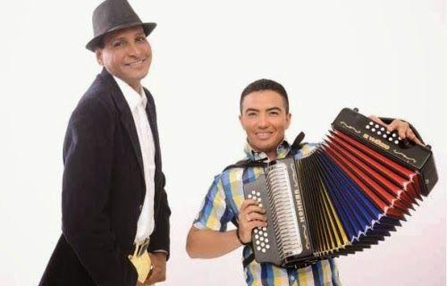 @FaridOrtiz1 el vallenato sensacional de las fiestas de Sincelejo - http://wp.me/p2sUeV-46O  - #Noticias #Vallenato !