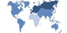 Ariane - France-Diplomatie-Ministère des Affaires étrangères #croisiere http://www.diplomatie.gouv.fr/fr/conseils-aux-voyageurs/infos-pratiques-20973/preparer-son-depart-20975/ariane/