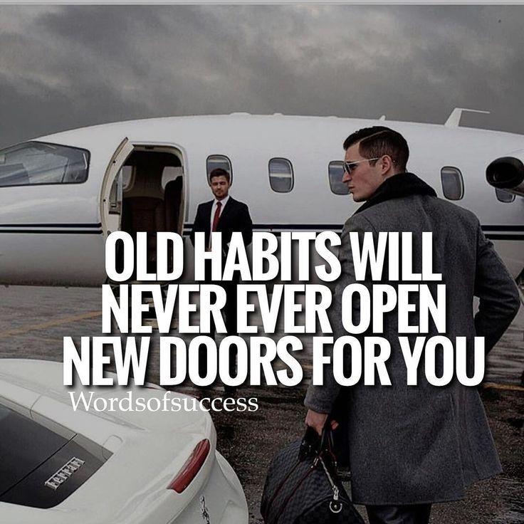 Inspirational Quotes | Motivational Quotes | Success Quotes More (scheduled via http://www.tailwindapp.com?utm_source=pinterest&utm_medium=twpin&utm_content=post133251401&utm_campaign=scheduler_attribution)