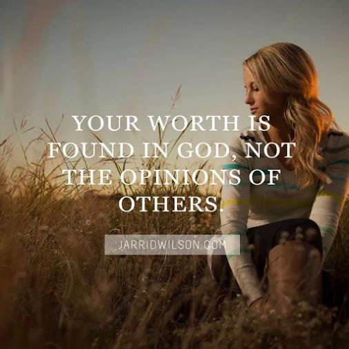 YOU are extremely valuable !  YOU are a one-of-a-kind miracle thought of GOD ... A never-to-be-repeated, amazing human being with a plan and a purpose all your own.  YOU matter !  YOU are soooooo loved...pray ( in the NAME of JESUS ) for guidance and assistance with your beautiful life...Watch what happens !