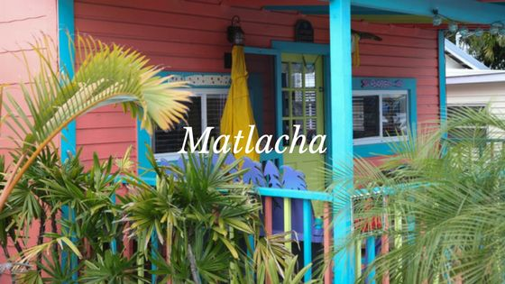 Matlacha is a colorful, funky town that is well-worth the detour. It is located south of Punta Gorda, west of Cape Coral and north of Ft. Myers. Make sure to spend some time on the way to Sanibel and Captiva. #globalphile #travel #tips #destinations #lonelyplanet #roadtrip2016 #vacation #matlacha #florida http://globalphile.com/city/matlachaflorida/