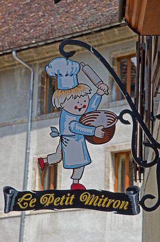 Saint Hippolyte (Doubs)