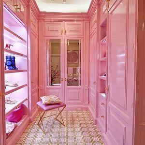 ༺✿ (*︶*^*︶*)*✿༻✄❥❦❧✄❃ ❂❁❀✄ Dream Closet Ideas༺✿* ✄❥❦❧✄❃ ❂❁❀✄✿༻✿༻
