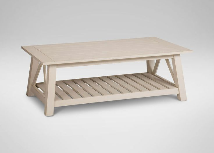 50 best coffee tables images on pinterest | home decor, living