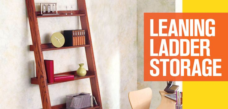 Australian Handyman Magazine | Do it yourself Magazine | DIY Magazine
