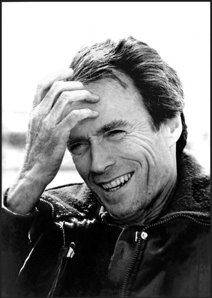 Clint Eastwood Image 314 sur 528