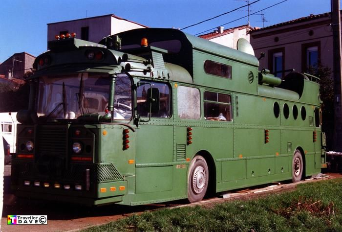 116 best old cars old trucks images on pinterest cars truck and trucks. Black Bedroom Furniture Sets. Home Design Ideas