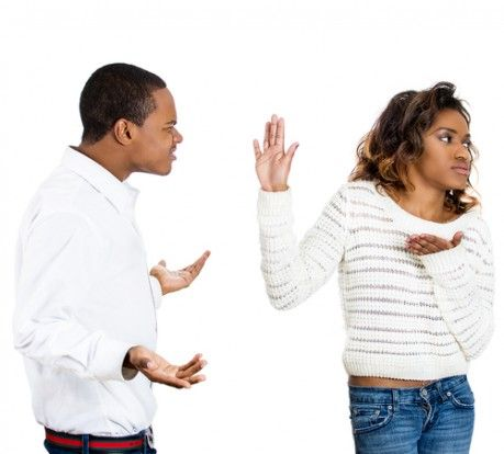 What to expect when dating a bipolar man