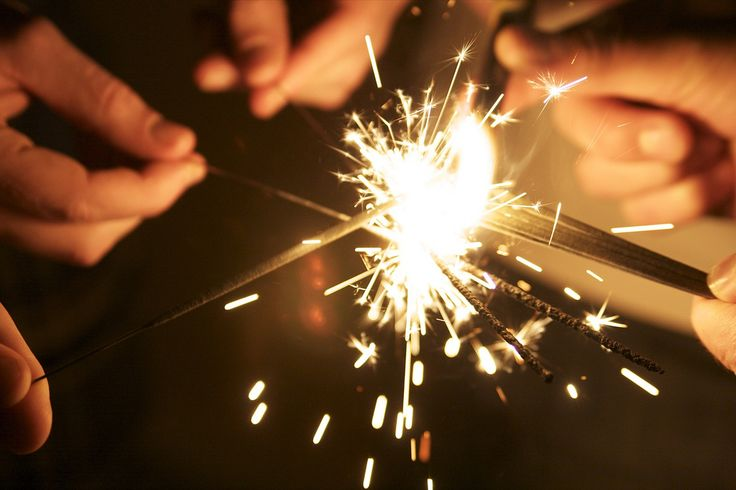 Open Source Wrap Up: IBM Supports Apache Spark Big Data Processing   Open Source Delivers