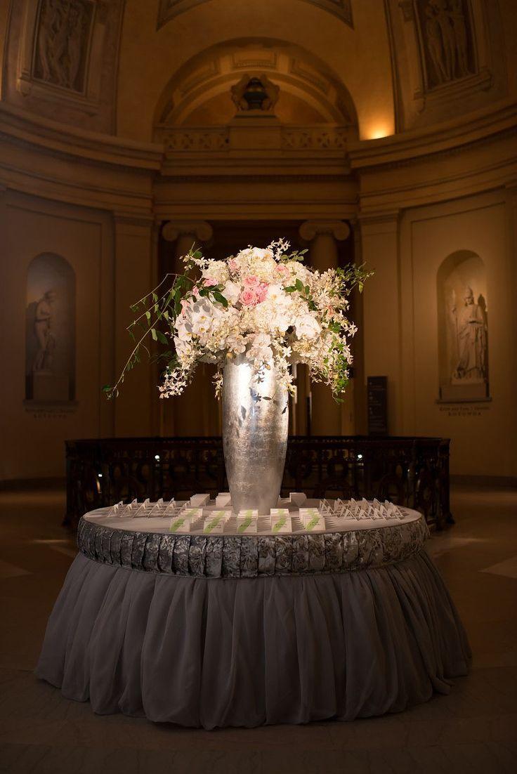 pin spotting light white light lighting design wedding boston event & 72 best Weddings - Our Portfolio images on Pinterest | Boston ... azcodes.com