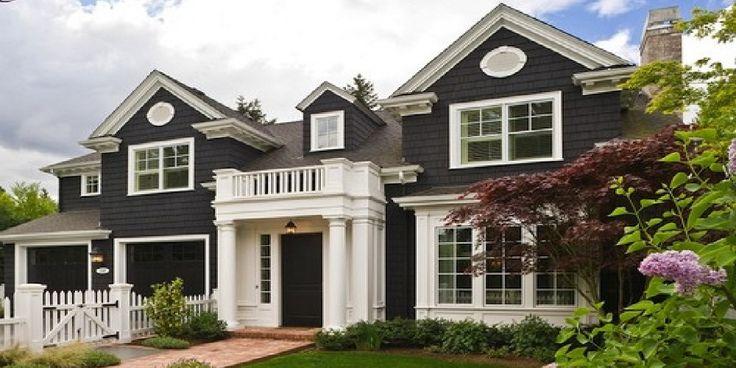 Design a Home Color Scheme Online Free