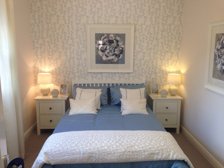 spare room ideas design 18 portraits gallery homes alternative 22512. Black Bedroom Furniture Sets. Home Design Ideas
