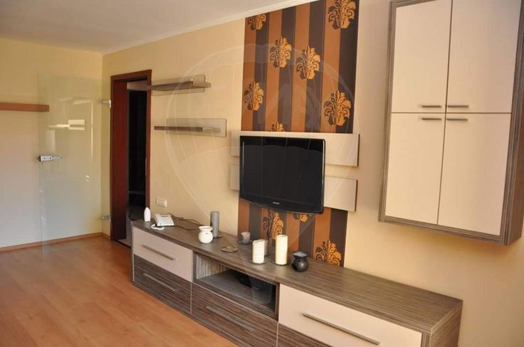Apartament 4 camere, 85 mp, Calea Bucuresti-Astra - RE/MAX.ro