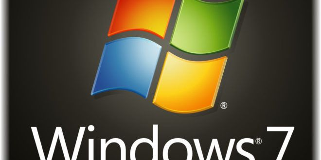 Hi, friend if you are a lover of Windows Severn operating system then, you need to download today a new version of Windows seven that are fully upgraded with the latest update. yes, it is Windows 7 Ultimate Edition 2015 that consists of latest full version updates and have a 32-bit x86 operating system. It is a torrent file that has download Windows 7 Ultimate with SP1 X64 Genuine English ISO speed is very high on your system.