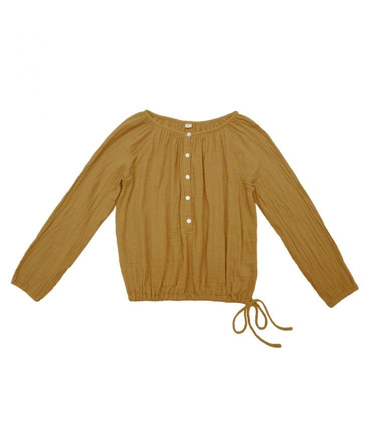 http://misslemonade.pl/gb/women/4675-numero-74-shirt-mum-naia-gold.html