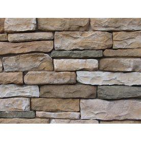 Best 20 Faux Stone Veneer Ideas On Pinterest Faux Stone