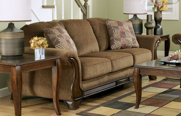 10 Best Living Room Images On Pinterest Living Room Set