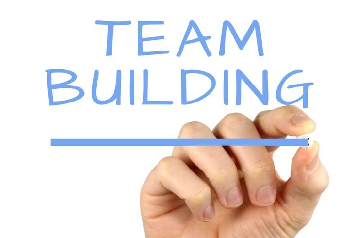 Team building activities games ... takes & incorporate them into your scavenger hunt for more interaction & fun  http://gear.wiki-fashion.ru/team-building-activities-games/?utm_content=bufferdb778&utm_medium=social&utm_source=pinterest.com&utm_campaign=buffer