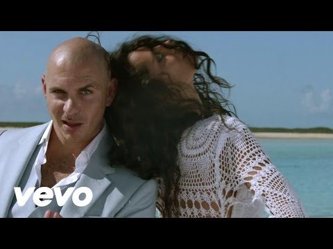 Pitbull's official music video for 'Timber' ft. Kesha. Click to listen to Pitbull on Spotify: http://smarturl.it/PBSpot?IQid=PitTim As featured on Meltdown. ...
