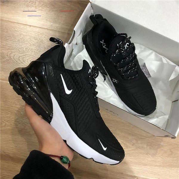 Nike Airmax 270 For Sale In North Miami Fl Offerup Nike Airmax 270 For Sale In North Miami Fl Offerup Nik In 2020 Nike Schuhe Nike Schuhe Schwarz Nike Air Schuhe