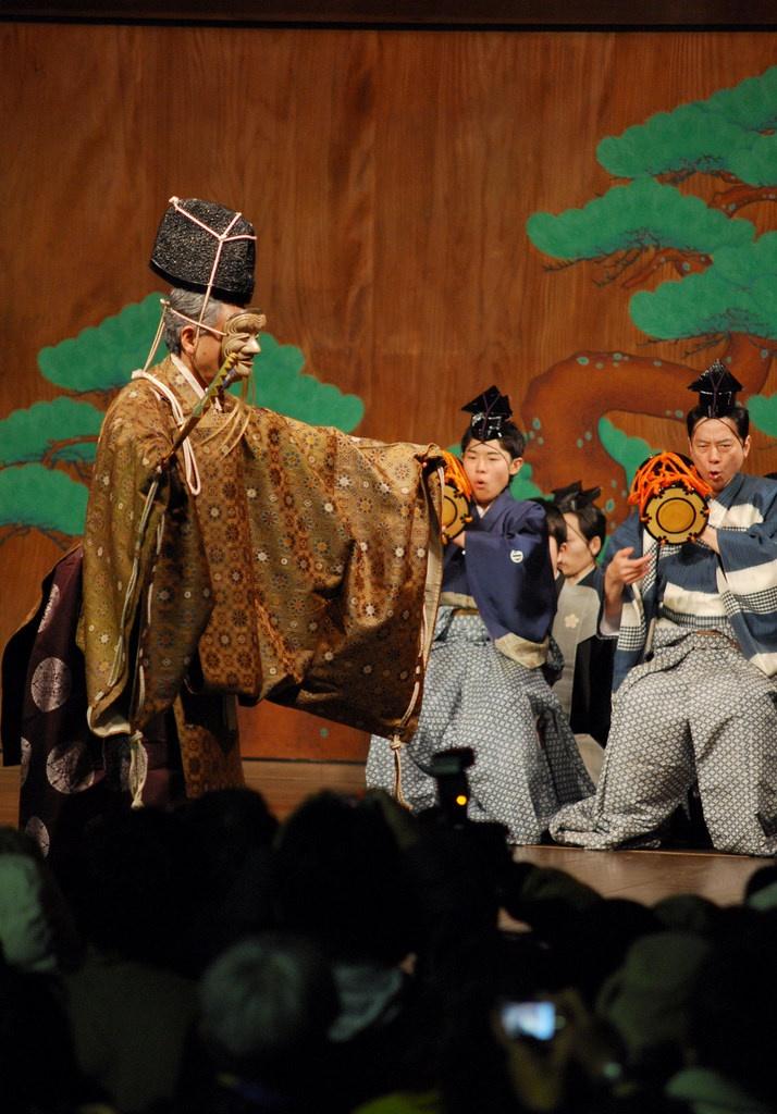http://tourism.sasayama.jp/uploads/20090101%E5%85%83%E6%97%A6%E7%BF%811894%EF%BC%8FD201-515.JPG